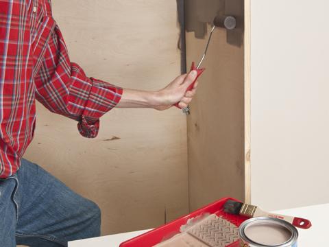 Außenküche Selber Bauen Kostenlos : Bauanleitung eine gartenküche selber bauen mein eigenheim