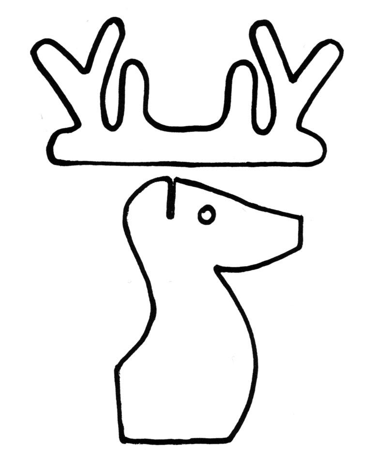 Tischdeko für Weihnachten: Einfach und schnell selbstgemacht - Mein ...