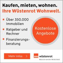Wohnen Bhw.de Gewinnspiel Sommer